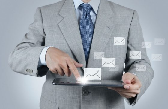 Email Issues on AOL, Compuserve or Verizon