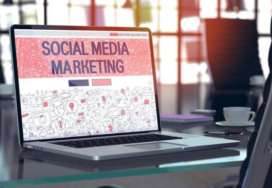 Burnham Community Forum – Social Media Event